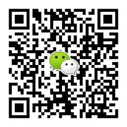 ec15b37341a8c1b37d443249690b700