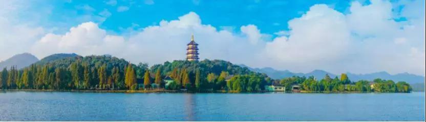 hangzhou2019031401