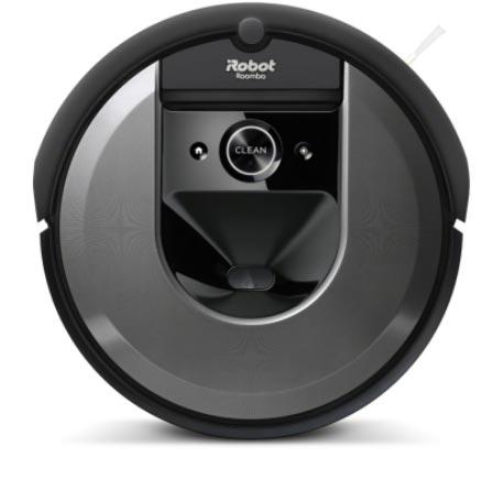 robot2019030401