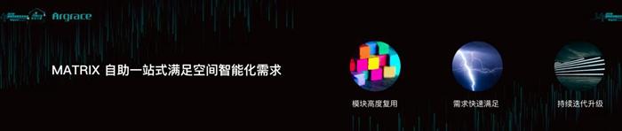 yaguan2019031503