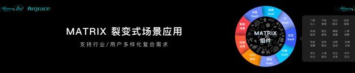 yaguan2019031504
