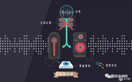 youyuan2019030601