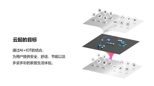 yun2019032702