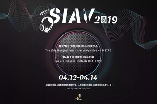 SIAV041401
