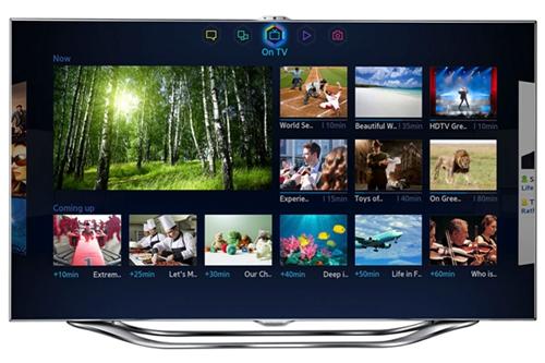 TV2019041201