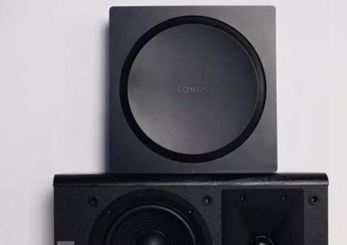 amp041105