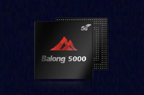 balong2019040902