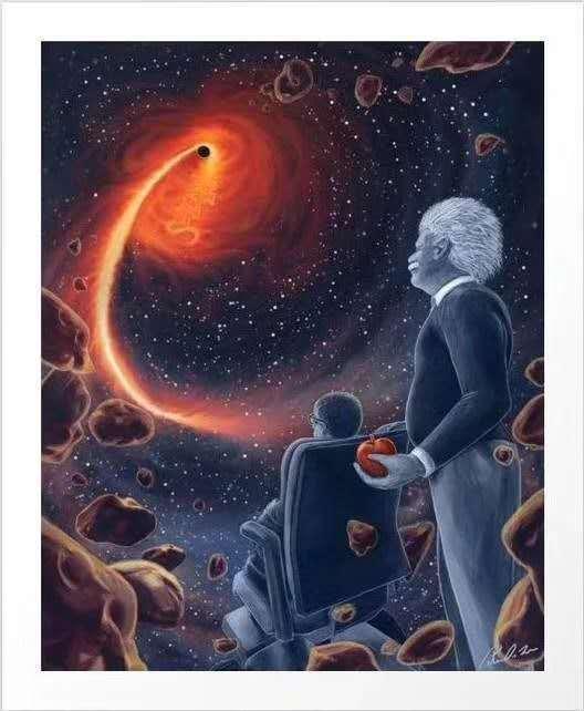 blackhole041101