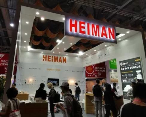 haiman041501