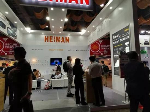 haiman041502
