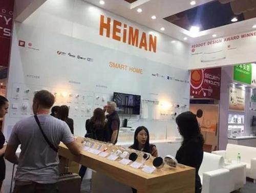 haiman041504