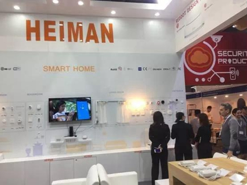 haiman041505