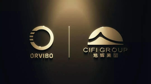 oR2019040101