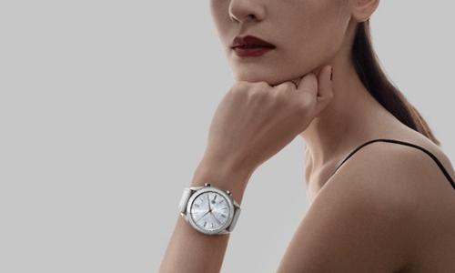 watch2019041201