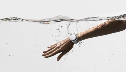 watch2019041202