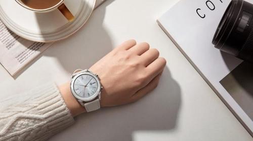 watch2019041204