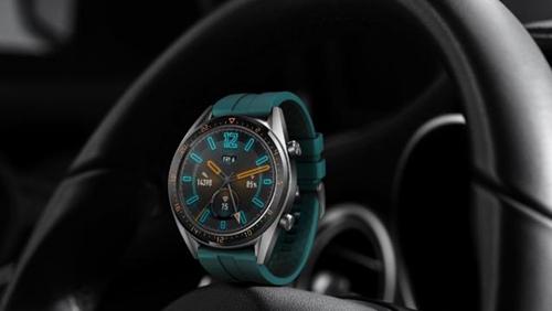 watch2019041205