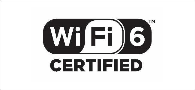 wifi2019040801