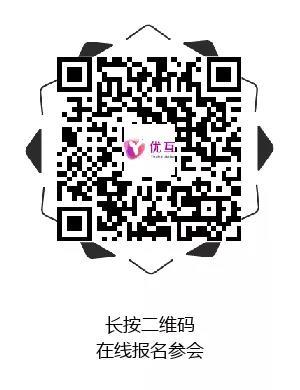 xinlingshou2019040805