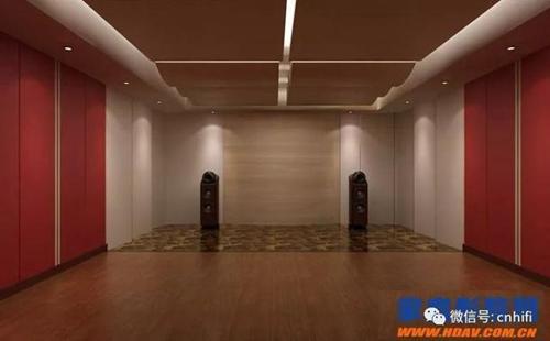 yingyuan042401