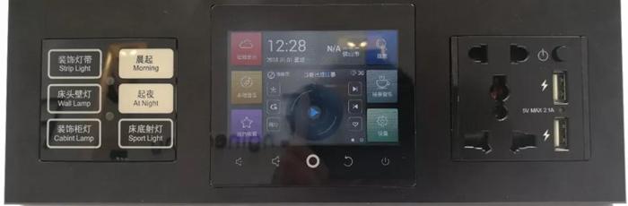 youzhuan042803