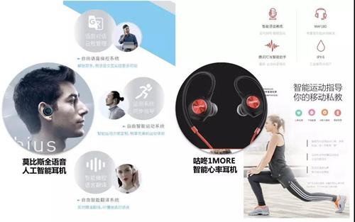 yuyin043002