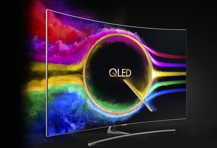 QLED052901