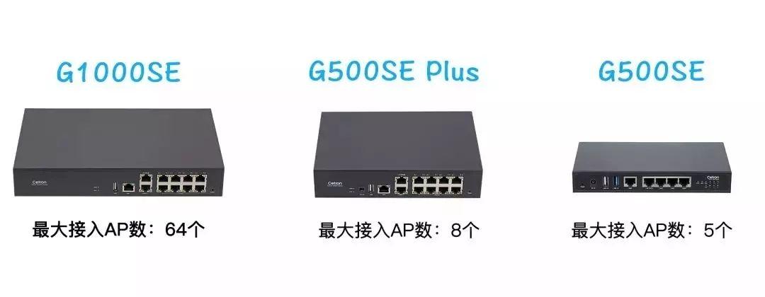 SCYK0522-1