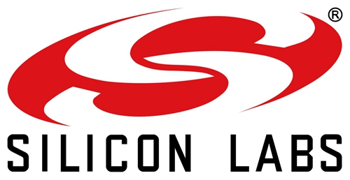 SIL0531013