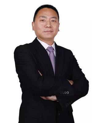 chengdu0513004