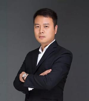 chengdu0513005