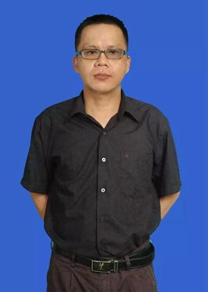 chengdu0513007