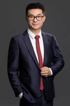 chengdu0513009