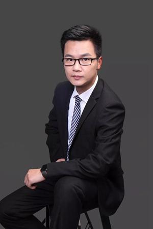 chengdu0513012