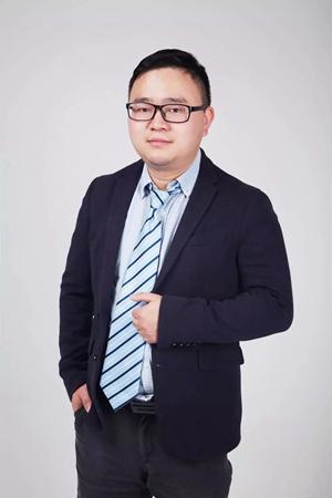 chengdu0513014