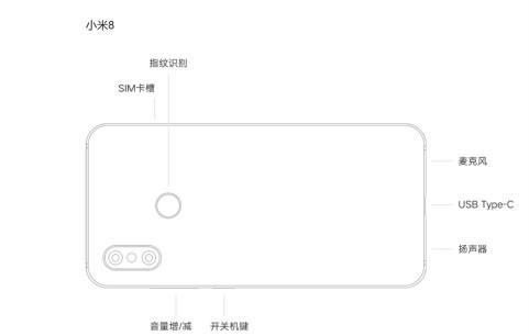 hongwai052604
