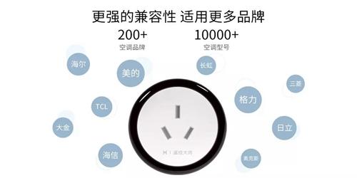 kongtiao052809