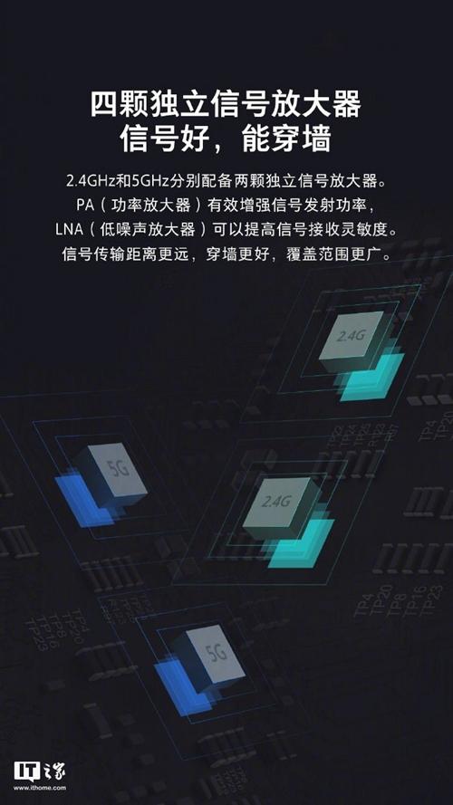 xiaomi051003