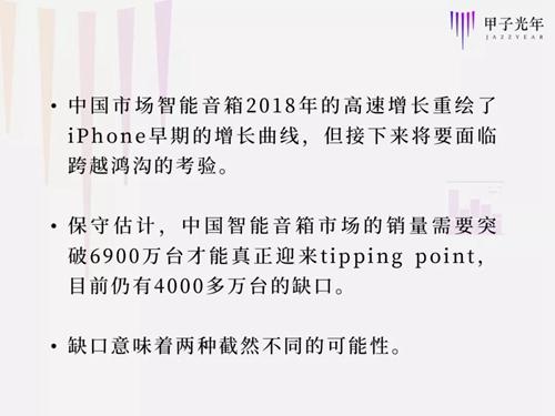 yinxiang050504