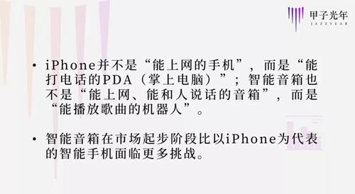 yinxiang050507