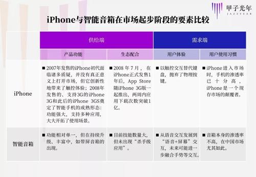 yinxiang050508