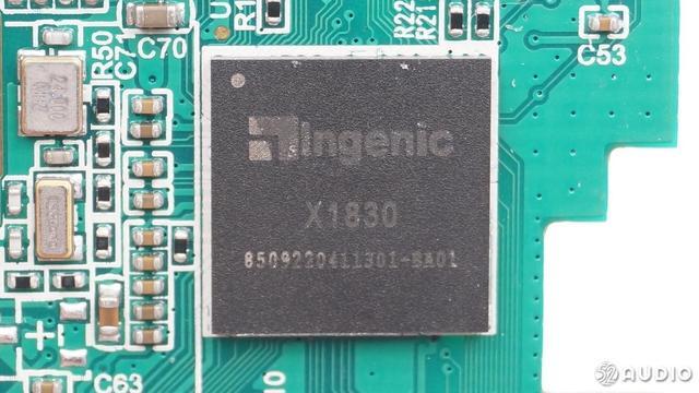 yinxiang050612