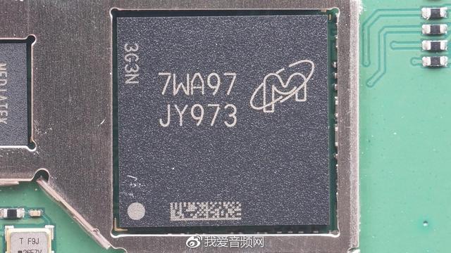 yinxiang050615