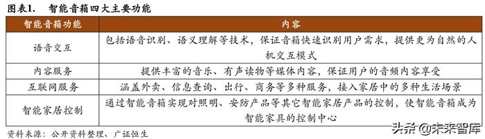 yinxiang050701