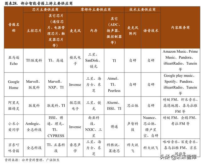 yinxiang050718