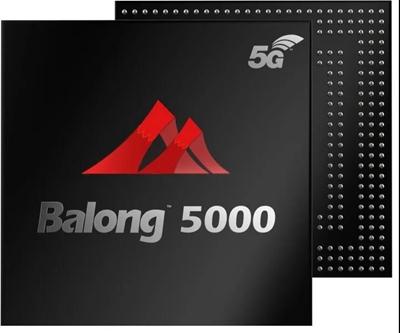 5G060602