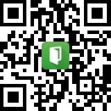 ATTE061808