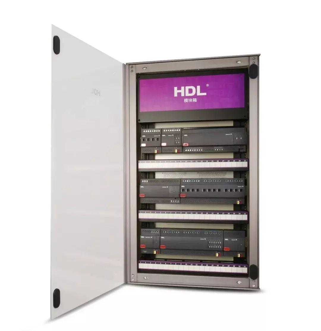 HDLL0604-3