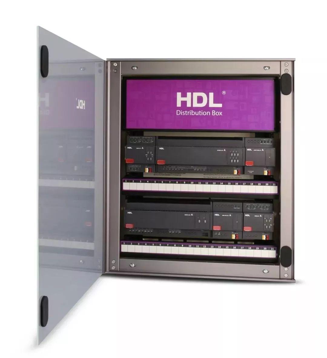 HDLL0604-4