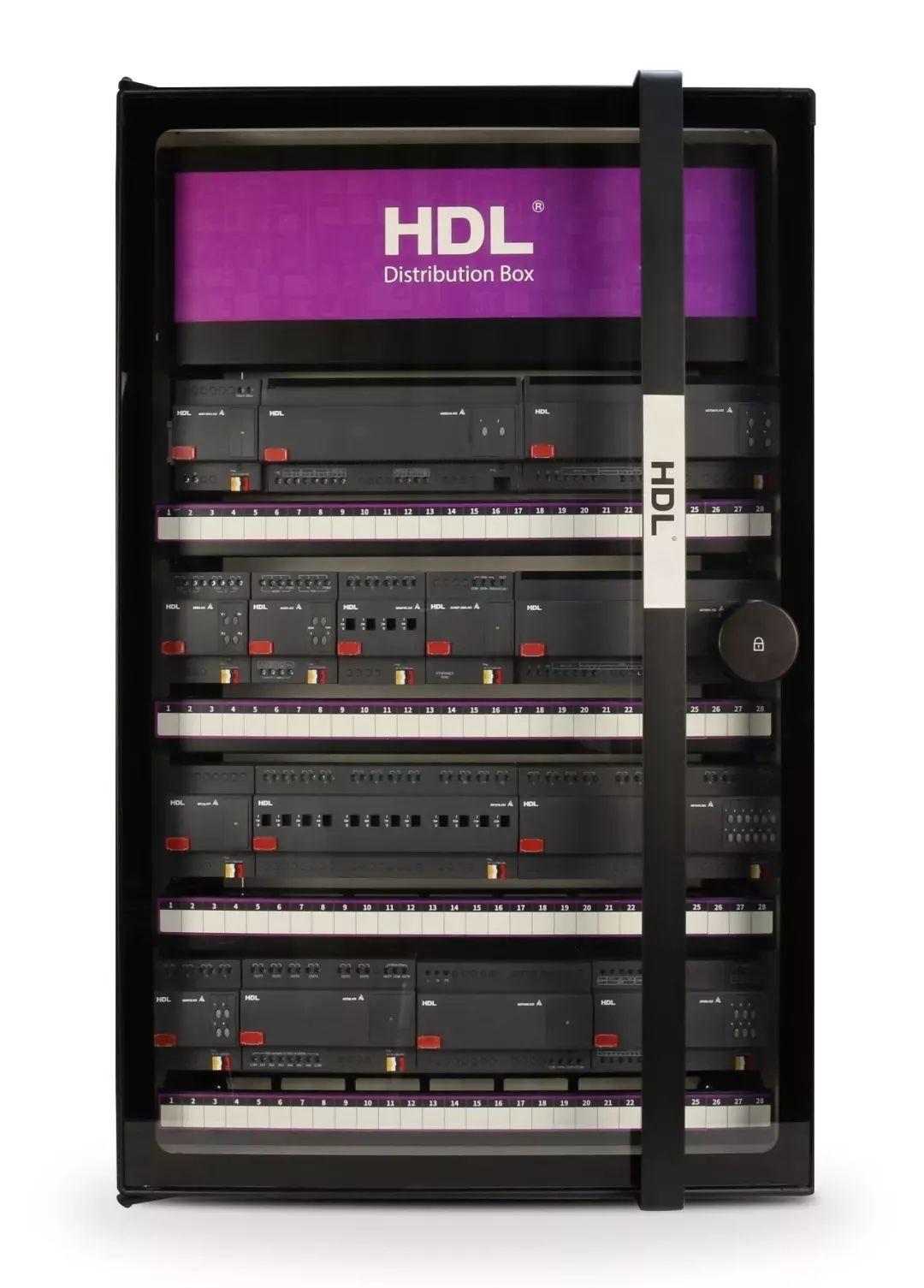 HDLL0604-5